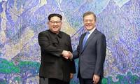 Un envoyé spécial sud-coréen en RPDC la semaine prochaine en vue du sommet intercoréen