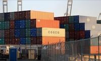 Economie mondiale: l'OCDE alerte sur les risques de recul