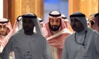 Affaire Khashoggi: la France évoque des sanctions contre l'Arabie saoudite