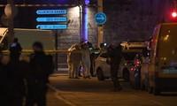 Attaque à Strabourg: Chérif Chekatt a été abattu dans le quartier de Neudorf