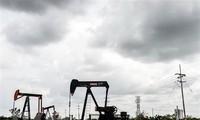 Bagdad obtient un sursis des États-Unis pour importer de l'énergie iranienne