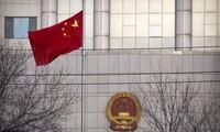 Chine: un Canadien devant les tribunaux samedi pour trafic de drogue