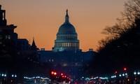 États-Unis: les démocrates veulent mettre fin au «shutdown», pas la Maison Blanche