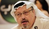Affaire Khashoggi: Cinq peines de mort requises à l'ouverture du procès