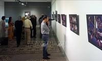 Une exposition sur les Bru-Vân Kiêu à Hô Chi Minh-ville