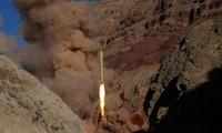 AIEA: l'Iran respecte l'accord nucléaire JCPOA