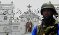 Attentats au Sri Lanka: démission du plus haut responsable du ministère de la Défense