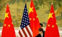 Les USA «pas sincères» dans leur volonté de négocier, selon la presse officielle chinoise