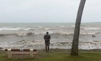 Le patron de l'ONU appelle à «sauver le Pacifique pour sauver le monde»
