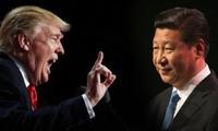 Vente d'armes à Taïwan : la Chine sanctionnera les entreprises américaines impliquées