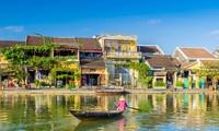 Hôi An « meilleure ville du monde » selon Travel+Leisure