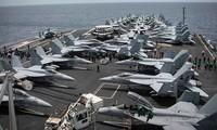 Les États-Unis et l'Iran sont-ils au bord d'une nouvelle guerre ?