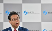 Le Japon et la République de Corée s'infligent des sanctions commerciales réciproques