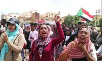 Soudan: quatre manifestants tués avant la reprise des négociations