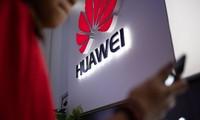 Sanctions contre Huawei: la Chine accuse les États-Unis d'«abus de pouvoir»