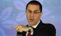 Venezuela: la reprise du dialogue avec l'opposition est possible, à condition d'en «repenser le mécanisme»