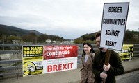 L'UE encourage Londres à soutenir l'Irlande du Nord afin de sortir de l'impasse sur le Brexit