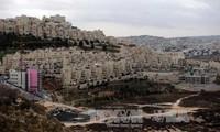 La Jordanie appelle l'ONU à agir contre le projet d'annexion d'une partie de la Cisjordanie