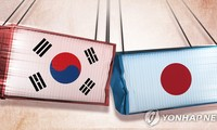 Séoul retire Tokyo de sa liste des partenaires commerciaux de confiance