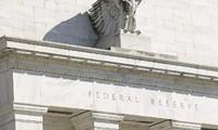 De nouveau, la Fed de New York injecte 75 milliards de dollars sur le marché