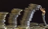 Croissance: l'OCDE revoit ses prévisions à la baisse pour 2019 et 2020