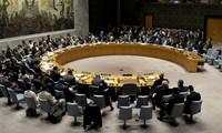 Assemblée générale de l'ONU: vingt États signent un partenariat pour une presse libre et fiable