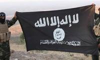 Syrie : l'État islamique affirme avoir « libéré » des femmes détenues par les Kurdes