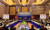 ASEAN: Renforcer la coopération pour la transformation numérique