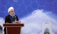 Nucléaire iranien : Téhéran reprend ses activités, Paris appelle à la désescalade