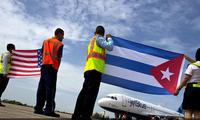 Cuba: l'ONU appelle encore à la levée de l'embargo américain