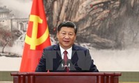 Xi Jinping: la Chine veut un accord commercial avec les États-Unis mais «répliquera si nécessaire»
