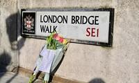 Attaque au couteau à Londres : Boris Johnson s'engage à revoir les libérations anticipées