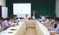 Le Vietnam entend adhérer à la convention no.105 de l'OIT