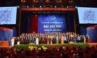 ONU: Washington menace Pyongyang en cas de « cadeau de Noël »