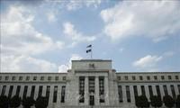 États-Unis : la Fed pourrait poursuivre sa pause en 2020