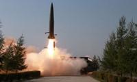 Crise nucléaire nord-coréenne: toujours l'impasse en 2019