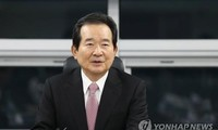 L'Assemblée nationale sud-coréenne approuve le candidat au poste de Premier ministre