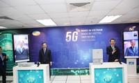 Viettel: les équipements de la 5G fabriqués au Vietnam