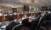 L'OCI  rejette le plan de Donald Trump pour le Moyen-Orient