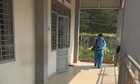Nguyên Xuân Phuc demande aux services compétents d'intensifier la prévention du coronavirus
