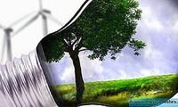 Oeuvrons ensemble pour économiser l'énergie