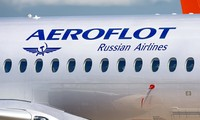 Rapatriement des Vietnamiens dans les zones internationales de l'aéroport de Moscou