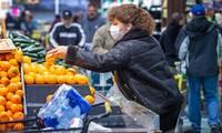 France: l'état d'urgence sanitaire prolongé jusqu'au 10 juillet