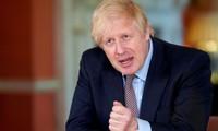 Coronavirus au Royaume-Uni : Boris Johnson prolonge le confinement au moins jusqu'au 1er juin
