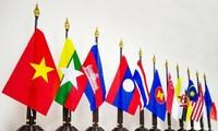 Le Vietnam assume bien la présidence de l'ASEAN