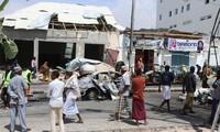 Débat sur la mission de l'ONU en Somalie