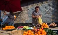 Accord de principe FMI-Ukraine sur un nouveau programme d'aide de 5 milliards de dollars