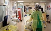 L'Europe doit s'attendre à une deuxième vague de coronavirus, alertent les responsables sanitaires