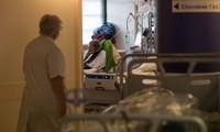 Coronavirus en France : 83 nouveaux décès en 24 heures, 28215 morts depuis le début de l'épidémie