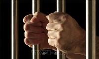 Nouvel échange de prisonniers entre l'Iran et les États-Unis